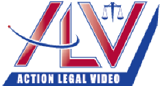 Action Legal Video